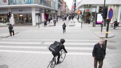 Престъпни семейни кланове над закона в Швеция