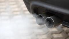 $643 млн. ще струва на Лондон премахването на дизеловите коли