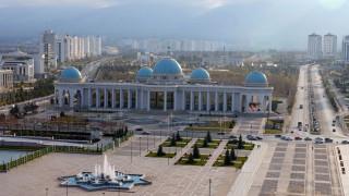 Край на безплатните ток, вода и газ в Туркменистан