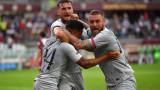 Официално: Даниеле Де Роси напуска Рома след края на този сезон