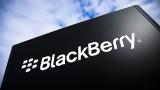 BlackBerry съди Facebook заради патенти