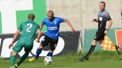Николай Минков: На Черно море му предстоят два мача - тип Шампионска лига