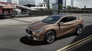 Първо в България: INFINITI ще продава автомобили онлайн