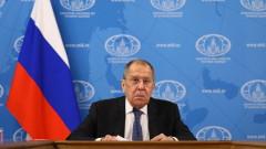 Русия и Армения обсъдиха ситуацията в Карабах и сътрудничеството
