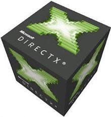 Microsoft обяви DirectX 11