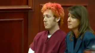 Убиецът от Колорадо е готов на самопризнания, за да избегне смъртната присъда