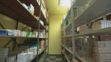 Недостиг на лекарства за епилепсия и инсулин в аптеките