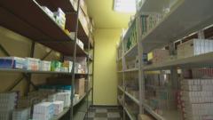 Протест затваря над 700 аптеки в страната днес