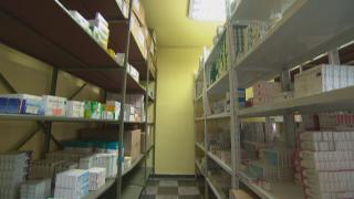 Онкоболните пациенти няма да останат без лекарства