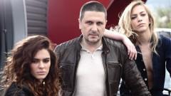 """Асен Блатечки разкри защо е сменил името на филма """"Бензин"""" (Трейлър)"""