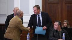 Иван Нейков: След като обществото дава, има право и да изисква поведение
