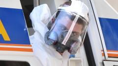 Над 25 000 нови случая на коронавирус и 356 починали в Италия