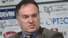 Проф. Чуков: Нападателят от Страсбург е радикализирано криминално лице