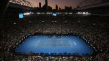 Програма за десетия ден на Australian Open 2018