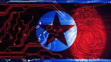 Смартфоните в Северна Корея и каква роля играят те в живота на хората там