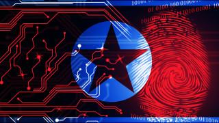 Защо смартфоните в Северна Корея са като злато