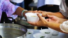 Откриха нарушения при столово хранене на ученици от Казанлък