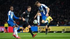 Пьонтек: Милан сменя нападателите си всяка година