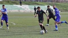 От Берое с информация за контролата с Локомотив (Пловдив)