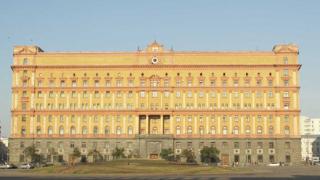 Русия затяга изискванията за работа в службите за сигурност