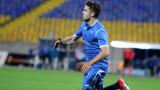 Серджиу Буш: ЦСКА не е най-добрият отбор, ще задмина Фернандо Каранга