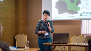 Анна-Мария Борисова: Болните от диабет да се ваксинират срещу Covid-19