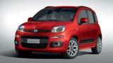 Търсенето и предлагането на малки коли в Европа намалява