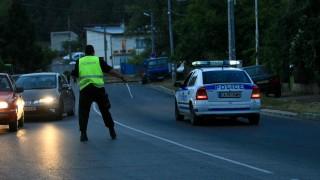 Няма превишаване на скоростта на катастрофиралия край Своге автобус