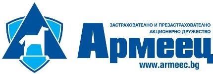 """""""Армеец"""" първи в общото застраховане в края на юни 2015 г."""