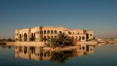 """Ирак - новото """"Елдорадо"""" на Близкия изток"""