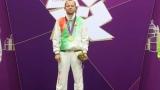 Мартинов отвя конкуренцията на 50 метра пушка
