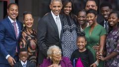 САЩ да изплати репарации на чернокожите за робството, настоя ООН