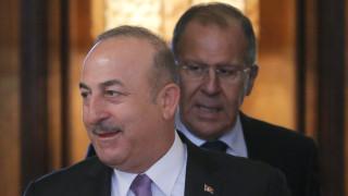 Русия ускорява доставката на С-400 за Турция