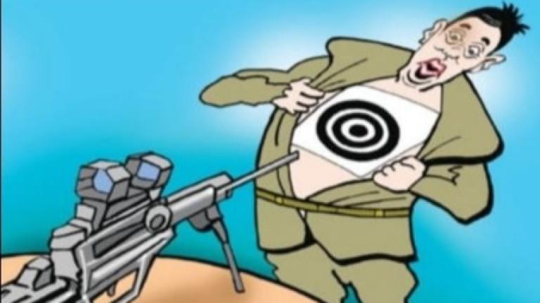 Вучич атакува единственото независимо издание в Сърбия