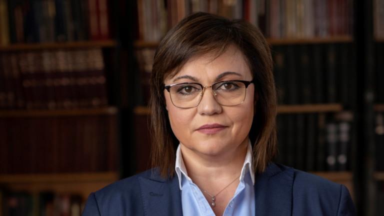 Пращат депутатите лекари от БСП да лекуват в Шумен и Свищов