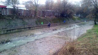 Реките и водите са най-важният ни природен ресурс според 72 % от българите