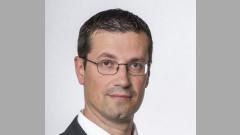TBI Bank има нов директор, отговарящ за кредитния риск