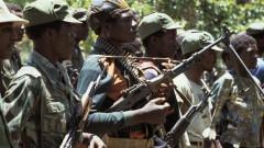 Изгубеният рай Родезия - страната, която получи демокрация и се самоунищожи