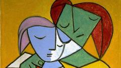 Картини на Пикасо за 4 млн. евро пристигат у нас