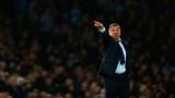 Сам Алърдайс: Колективът може да ни спечели дербито с Ливърпул
