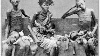 САЩ признаха Гладомора в Украйна за геноцид
