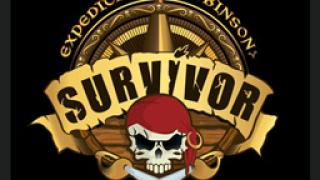 Без известни личности в новия Survivor