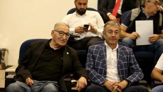 Димитър Пенев: Питайте играчите дали се раздават за ЦСКА, накъде отиват и за какво се борят