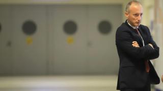 ДБ обвинява МОН в неадекватност - отговорността се прехвърляла на учителите