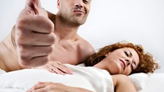 Топ 10 неща, които само мъжете могат да правят
