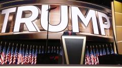 Американците разделени дали Тръмп да бъде свален от власт