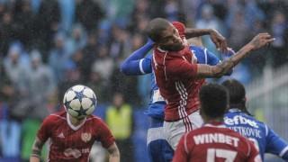 Левски пак се подхлъзна на Каранга, ЦСКА със сладък триумф в дербито!