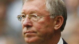 Английските мениджъри дружно оплюха контролите на националните отбори
