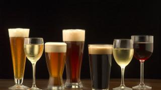 Русия ще въвежда минимална цена на дребно за всеки вид алкохол