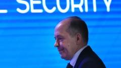 Русия предупреди за бедствията, които могат да сторят кибертерористите